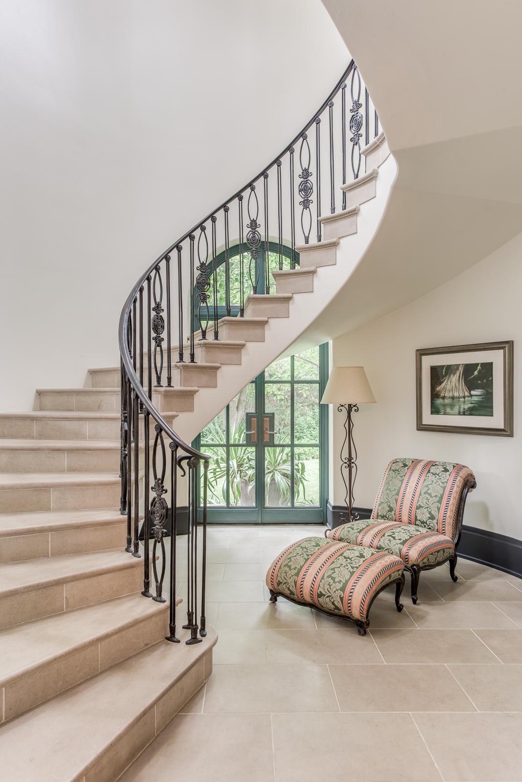Susan Jackson Interiors Luxury Interior Design Photography