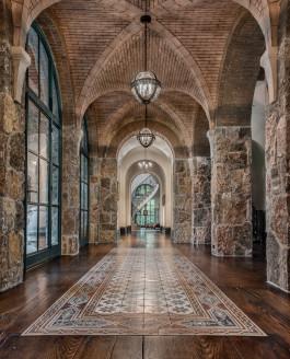 Susan Jackson Interiors – Luxury Interior Design Photography – Houston, Texas