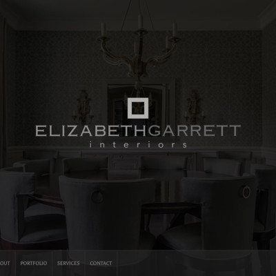 Elizabeth Garrett Interiors