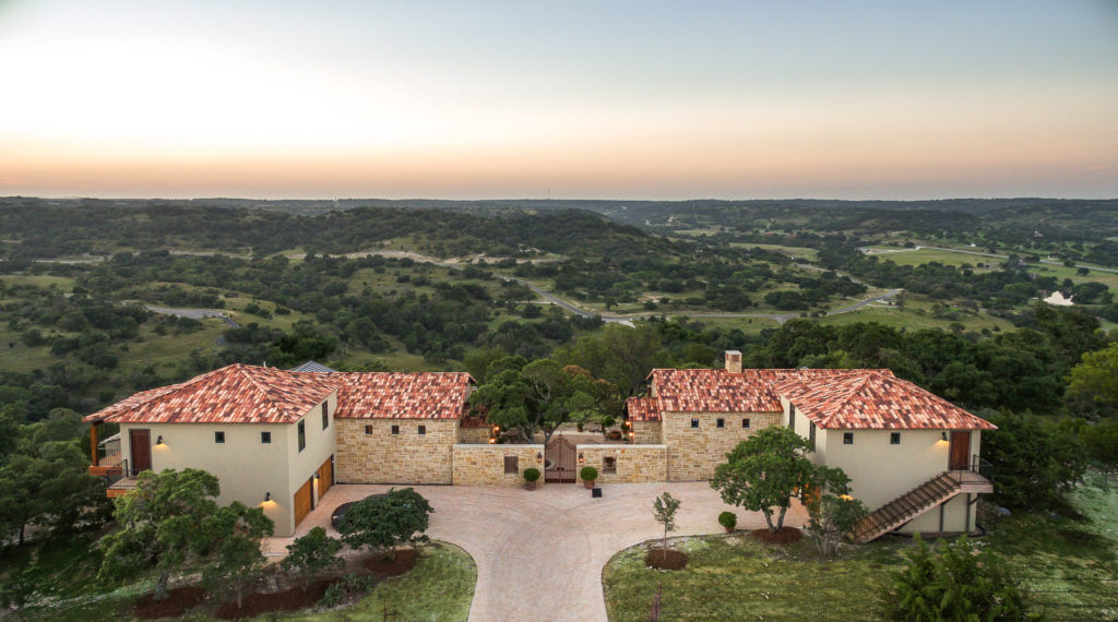 texas-aerial-photography-5